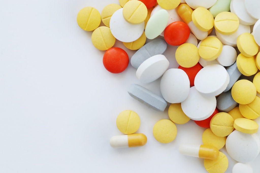 بهترین بیمه تکمیلی برای دارو چیست؟