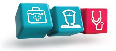 بیمه دی ؛ خرید و استعلام قیمت